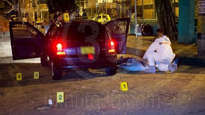 doble homicidio guayabal 10