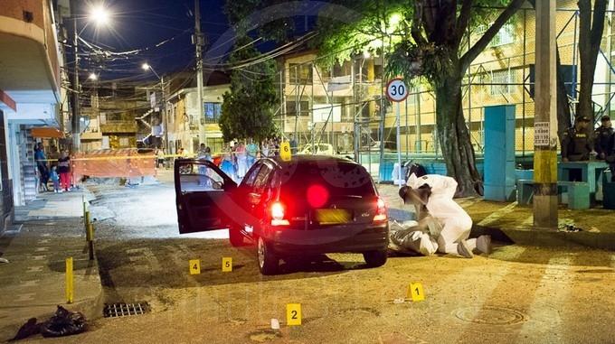 doble homicidio guayabal 11