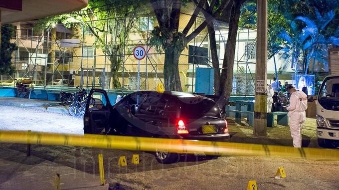 doble homicidio guayabal 3