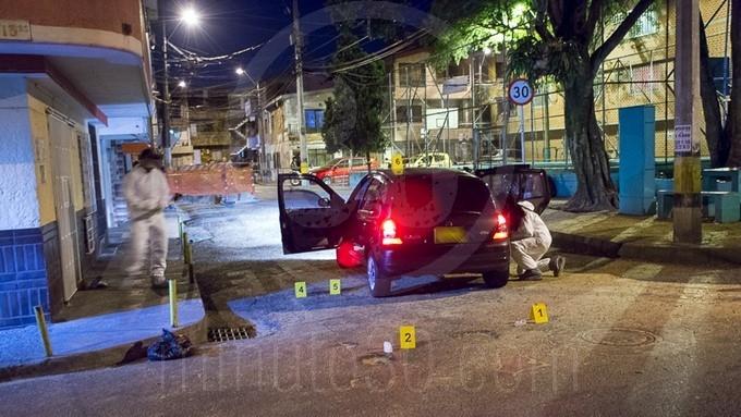 doble homicidio guayabal 5