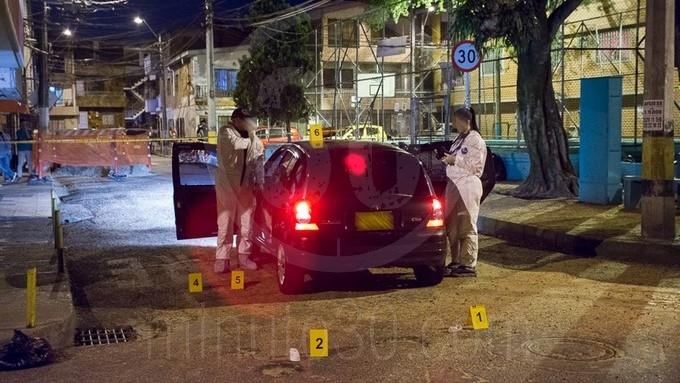 doble homicidio guayabal 6