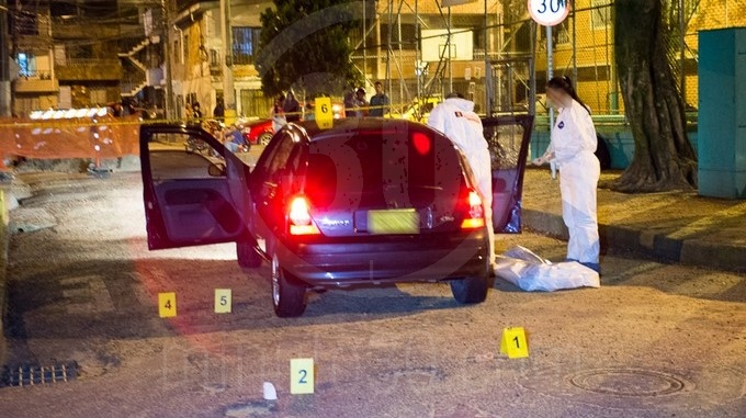 doble homicidio guayabal 7
