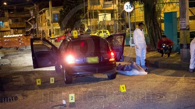 doble homicidio guayabal 8