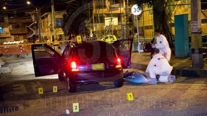 doble homicidio guayabal 9