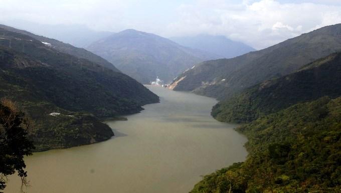 rio cauca1
