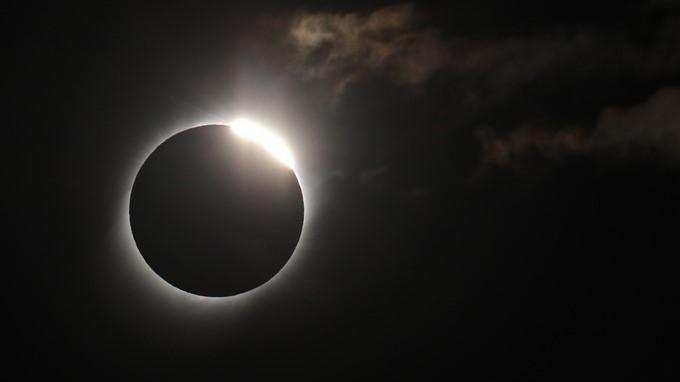 Eclipse solar1