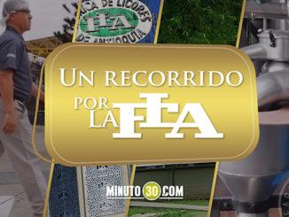 FLA Portadas Recorrido 678