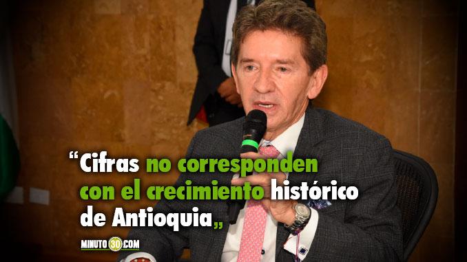 LUIS PEREZ CIFRAS