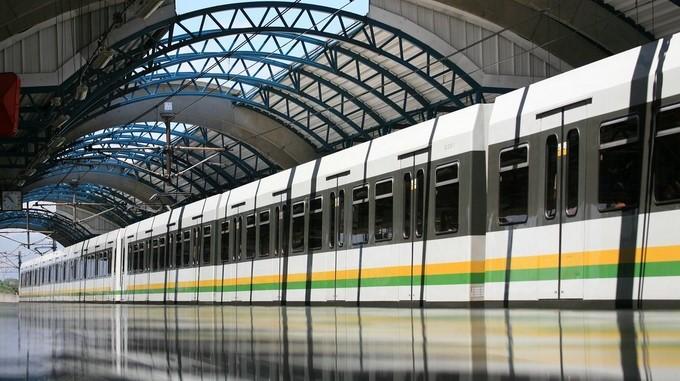 Metro de Medellin3