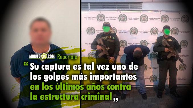 Hace meses Medellin estaba en alerta por posibles atentados coordinados por Mono Clinton Alcalde Federico Gutierrez