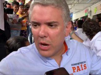 Ivan Duque2