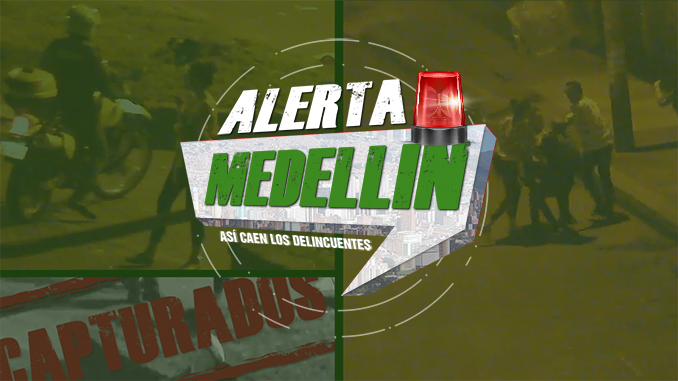 Portada Alerta Medellin caso 15 678