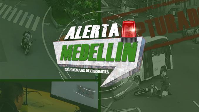 Portada Alerta Medellin caso 18 678