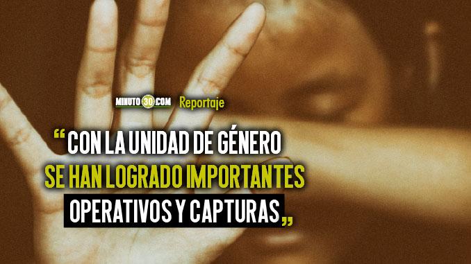 Que esta haciendo la Gobernacion para prevenir violacion de derechos a los ninos de Antioquia