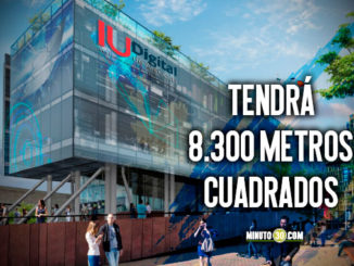 Universidad digital de Antioquia