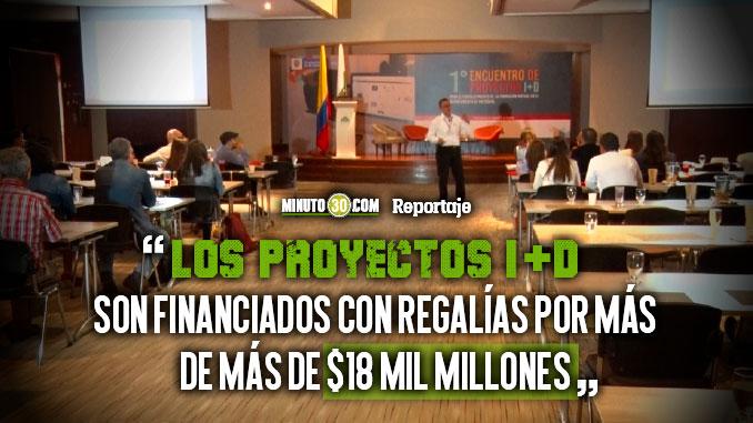 29 proyectos que fortalecen la formacion virtual en Antioquia reciben recursos