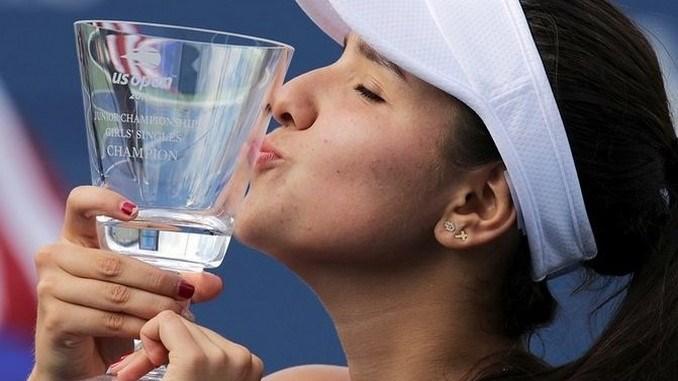 Maria camila osorio tenista1