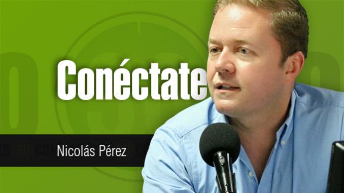 Nicolas P%C3%A9rez Con%C3%A9ctate 680x382