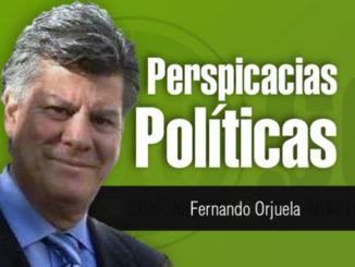 fernando orjuela 678x381