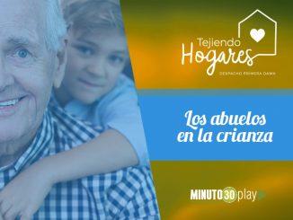 09 Los Abuelos en la Crianza 840