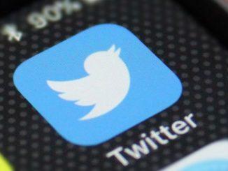 10 10 19 twitter logo