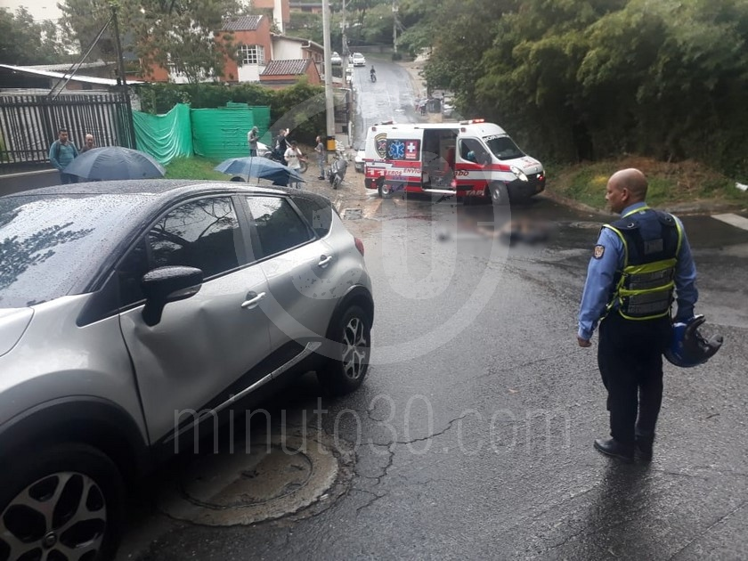 9 10 19 accidente monopatin envigado6