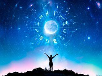 Astrologia horoscopo 1920
