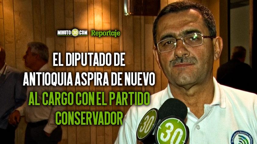 Bienestar animal y cuidado del medio ambiente propuestas de Juan Esteban Villegas
