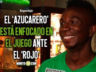 Cali afrontara final de la Copa ante Medellin motivado por clasificacion a cuadrangulares
