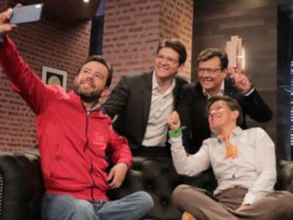 Candidatos a la Alcald%C3%ADa de Bogot%C3%A1