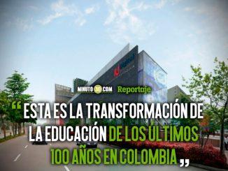 Es un sueno hecho realidad la puesta en l%C3%ADnea de la IU Digital de Antioquia