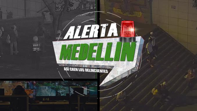 Portada Alerta Medellin caso 27 678