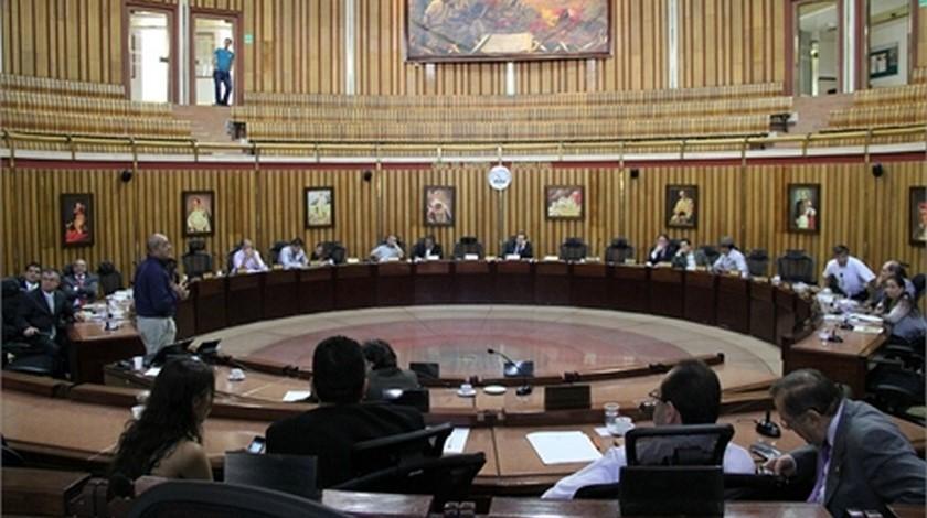 Sesi%C3%B3n Asamblea 0871