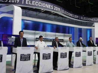 candidatos gobernaci%C3%B3n