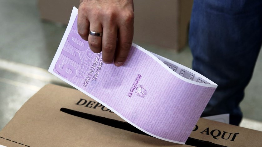 elecciones voto medellin