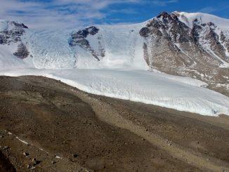 15 11 19 valle seco antartida