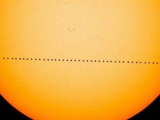 5 10 19 transito mercurio