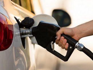 Gasolina imagen ilustrativa tomada de internet