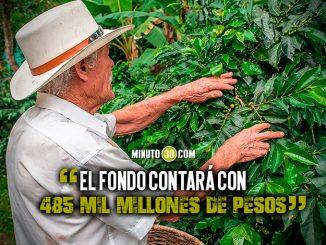 840 Antioquia revivi%C3%B3 el fondo para pr%C3%A9stamos a campesinos