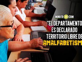 840 M%C3%A1s de 120 mil personas alfabetizadas en Antioquia durante el cuatrienio