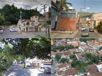 Astorga
