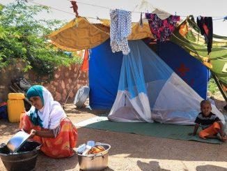 Belet Weyne somalia 1