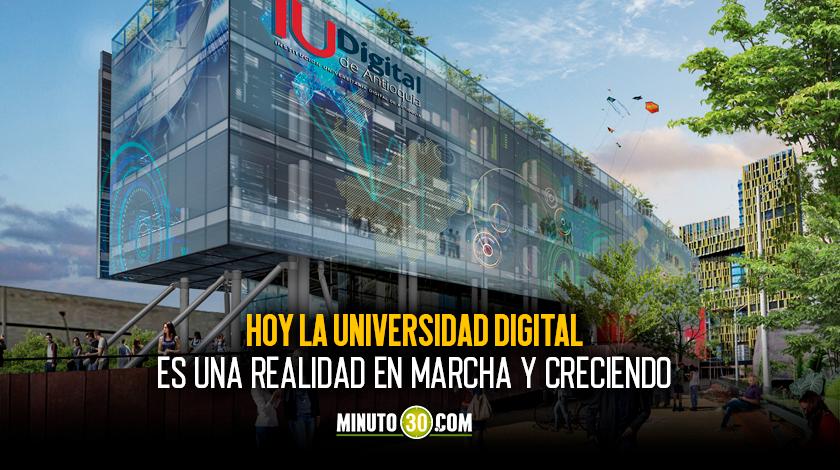 UI Digital portada
