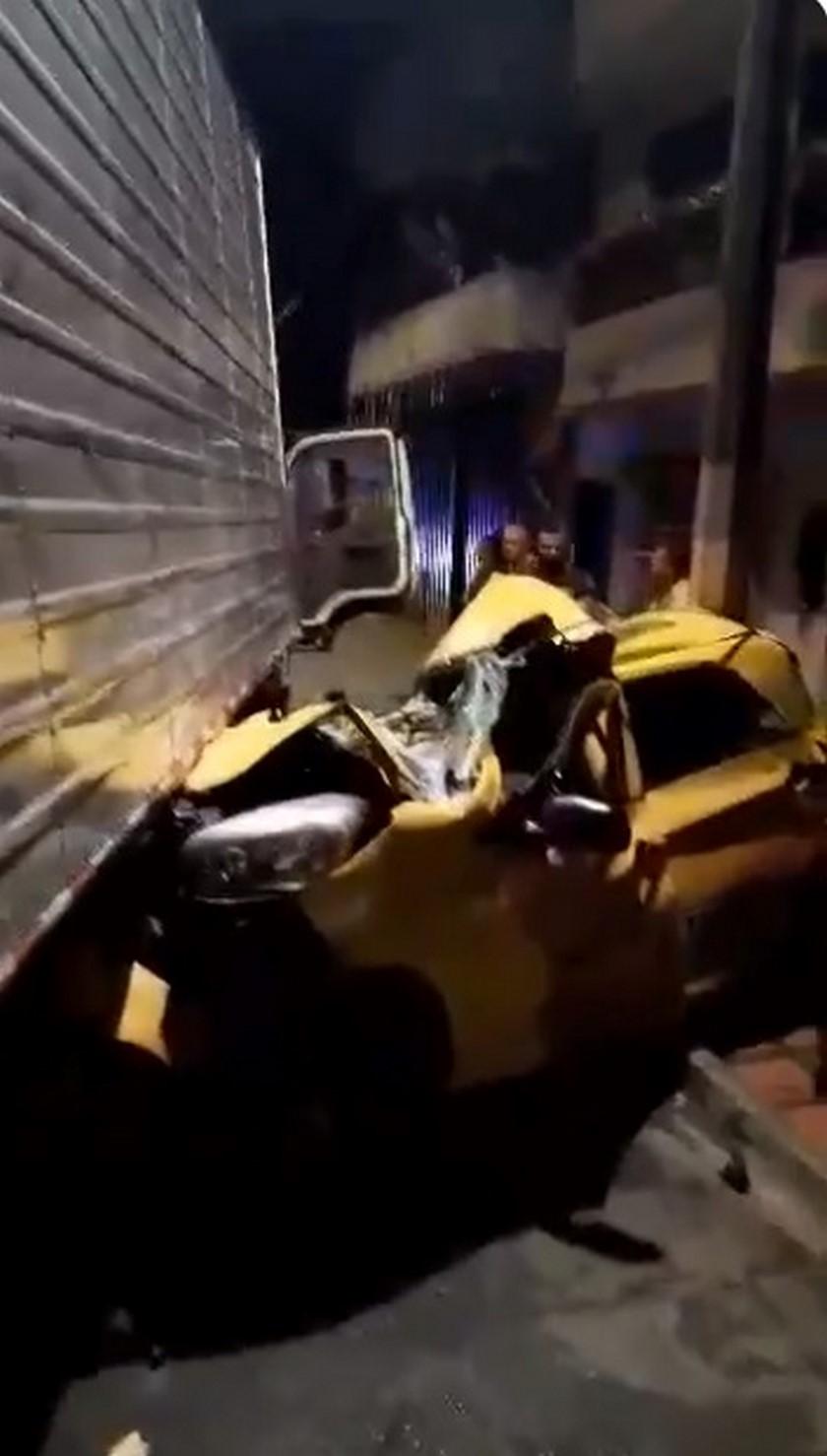 accidente ladrones 3