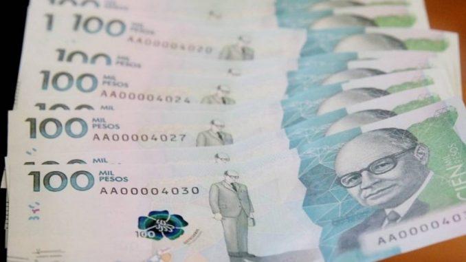 Salario Minino debería aumentar solo 22.000 según Fedesarrollo