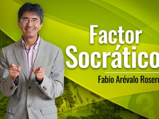 Fabio Ar%C3%A9valo Rosero Factor Socr%C3%A1tico