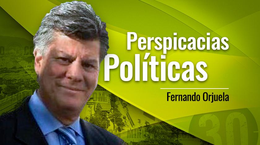 Fernando Orjuela Perspicacia Pol%C3%ADtica