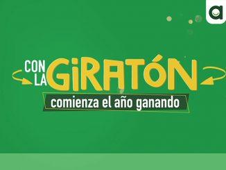 portada Giraton 840