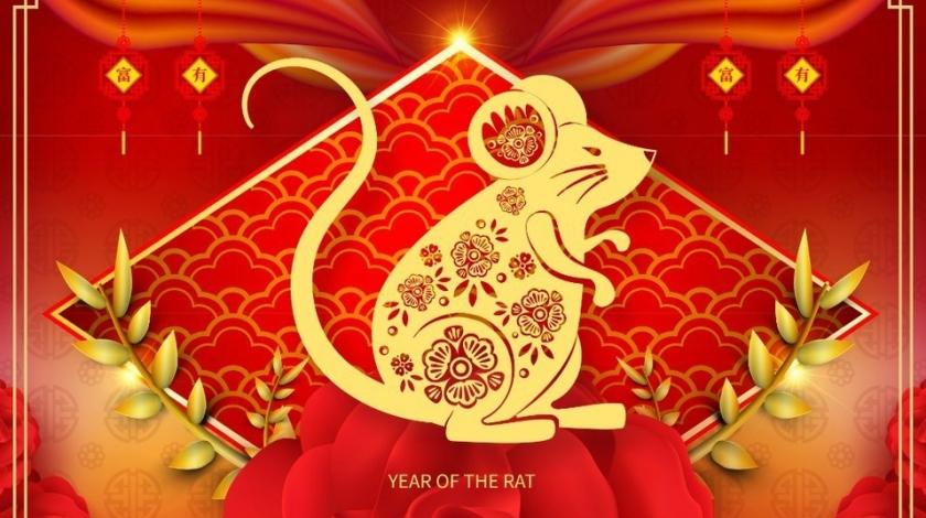 rata de metal horoscopo