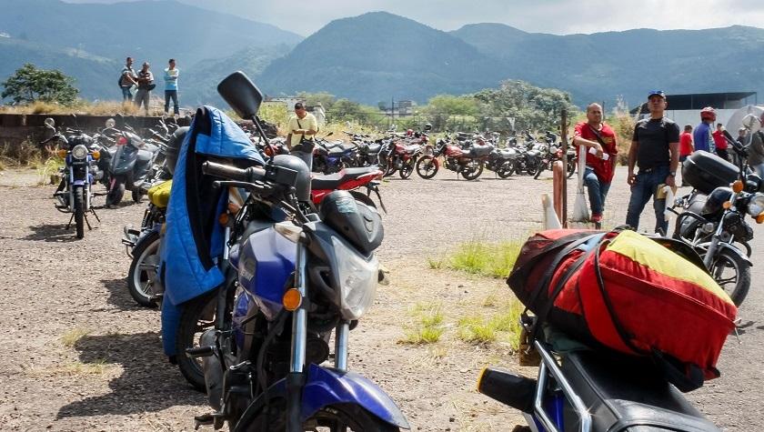 venezuela gasolina petroleo 1 1